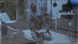 Kevin Gates - Waddup Homie Pt. 2 [Official Audio]
