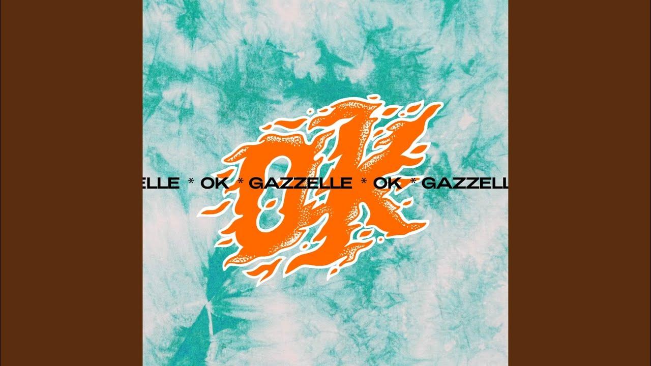 Download Coltellata (feat. tha Supreme)