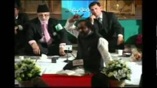 For Pakistani Historian - Ahmadiyya   پاکستان کے مورخوں کے نام