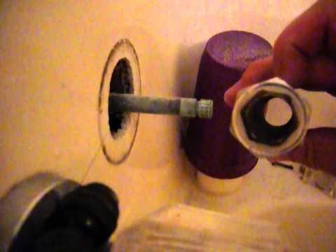 shower-faucet-repair-(thorough-step-by-step.)
