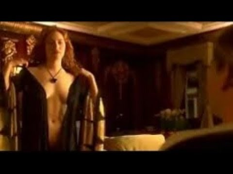 Download Titanic Movies Mistakes | 32 Huge Mistakes
