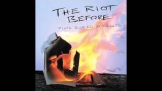 Watch Riot Before They Rode On In The Friscalating Dusklight video