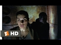 Cover image Ghost Ship 2002 - A Box of Rats Scene 4/8 | Movieclips