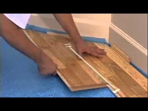 Kahrs hardwood flooring installation video khrs youtube kahrs hardwood flooring installation video khrs solutioingenieria Image collections