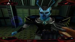 Lets Play - Star Trek: Klingon Honor Guard (Deutsch) [Teil 15]