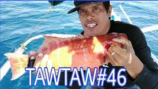 TAWTAW #46 | 05/09/21