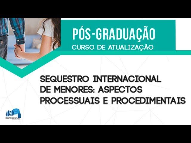 Professora Vera Lúcia Liquidato convida estudantes para Curso de Atualização