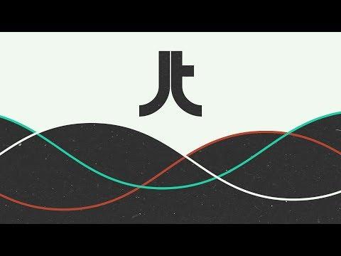 Jude & Frank vs J8man - Otra Vez (Extended Mix)