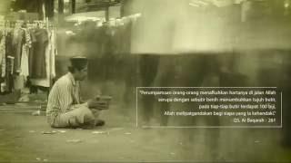 BERBAHAGIALAH DENGAN SALING MEMAAFKAN - IDUL FITRI 1437 H Mp3