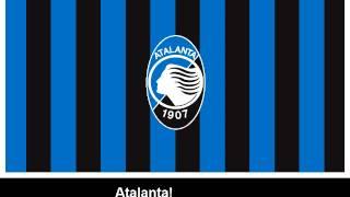 Inni Serie A 2017-2018