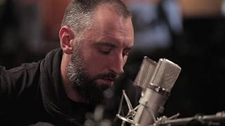 Fink - Yesterday Was Hard On All Of Us (Live on 2 Meter Sessions)