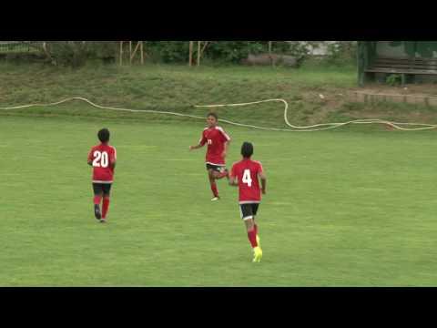 fotbal DUBAI   HK