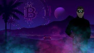 Bitcoin Memorial Holiday Analysis! May 2019 Price Prediction, News & Trade Analysis