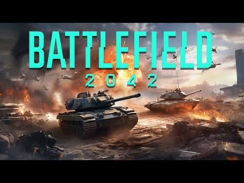 BATTLEFIELD 6 UPDATE | CRITERION | DICE LA & MORE!