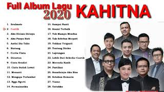 Download lagu Kahitna Album Terbaik 2020
