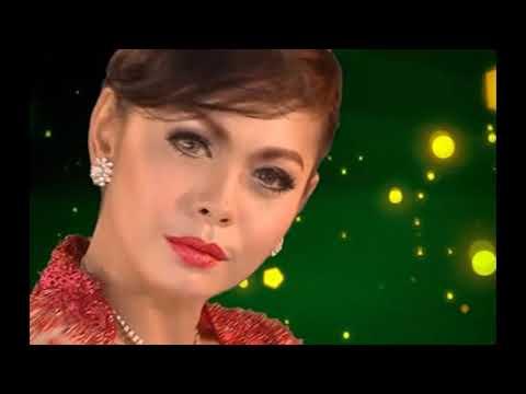 Vivien-Kusendiri Lagi Best Melayu Deli terpopuler gamad modern melayu deli