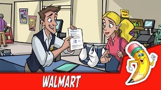 Quick Draw Services- Walmart Product Care Plans