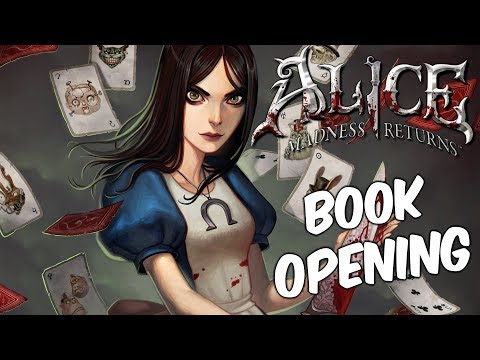 the-art-of-alice:-madness-returns---book-opening