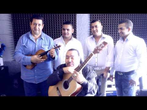 Gipsy Boys Ulak-Kamil-Laco Rigo - E FAJTA