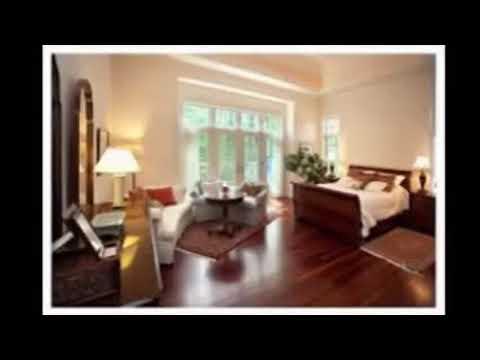 Bona Hardwood Floor Cleaner - Diy Bona Hardwood Floor Cleaner | Beautiful Pictures Ideas &