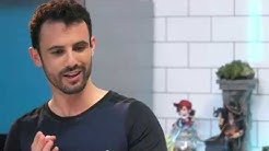 Beko - Eat Like A Pro avec Romain Bigeard de Riot Games | League of legends