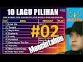#2. 10 Lagu Cantik= Bebas Copyright   Gratis Royalti   Tanpa Klaim Hak Cipta   Lolos Unggah Youtube