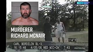 10 years later: How a prison escapee convinced the police Give the man an Oscar?