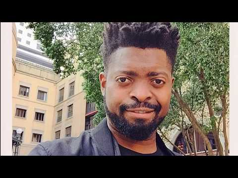 Basketmouth Biography and Net Worth