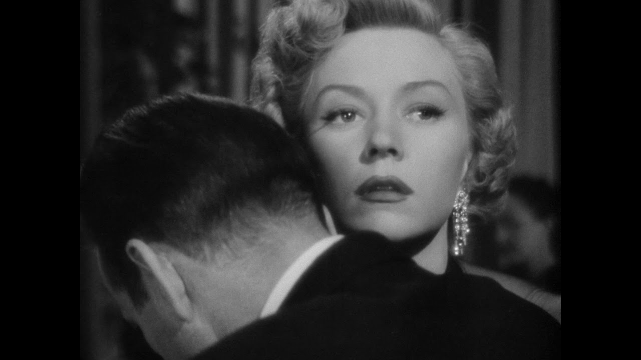 Gloria Grahame Images gloria grahame: five film favourites - dundee contemporary arts