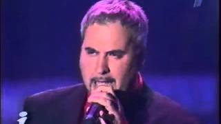 Валерий Меладзе — Комедиант (Песня-2001)