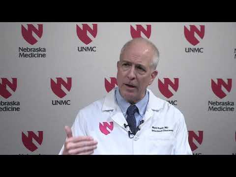 Answers About Wuhan Coronavirus - Updated - Nebraska Medicine