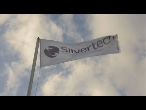 Silvertech Middle East