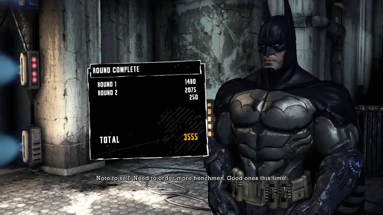 batman arkham asylum armored batsuit wwwpixsharkcom