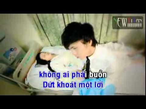 [Karaoke] Không Cảm Xúc-Hồ Quang Hiếu Beat