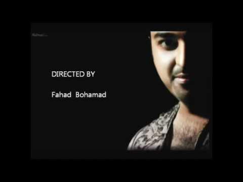 Rashed Al Majed راشد الماجد 2013 ماهمني   YouTube