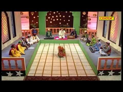Jaa Nisar E Peer  Title Song   Anwar Jani  Islamic