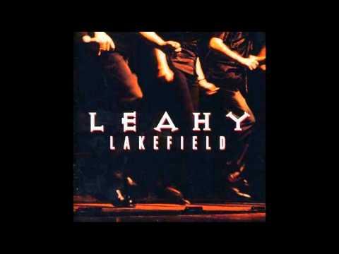 Leahy - Leviathan (Rapids/Leviathan)