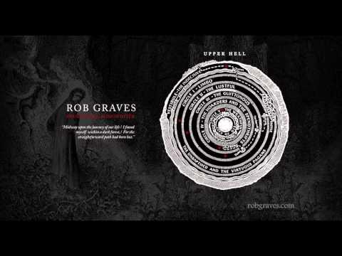 New York, New York (Graves, Crysis 2 Full Song Version).mov