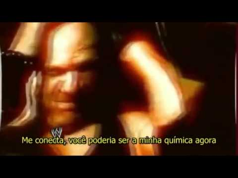 WWE Kane Theme Song 2002-2008 [Legendado]