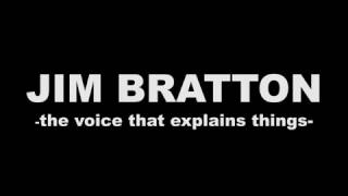 JimBratton Demo