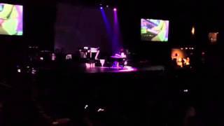 John Legend - Can