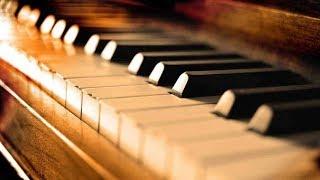 YahuShua dit : Je vais restaurer la musique céleste