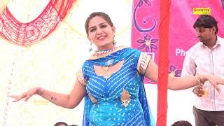 Sapna dance | सपना चौधरी की वायरल डांस | करोड़पति मैं हो सकती है सपना की इंट्री | sapna dance 2017