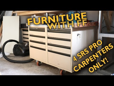 furniture-with-ff-|-office-cabinets-into-rolling-tool-drawer