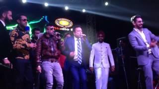 leap wala saal full hd video   jazzy b   veet baljeet   latest new punjabi song 2016