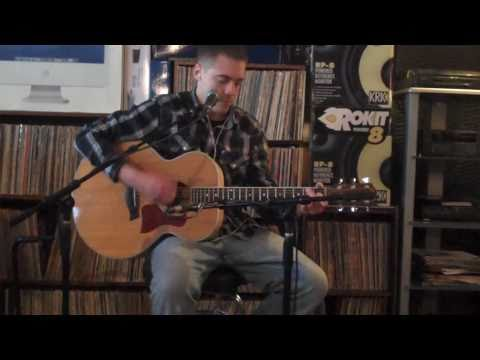 Just A Dream Acoustic Cover by Pat Noonan Nelly Cover Video FREE TABS SONG MP3 DOWNLOAD