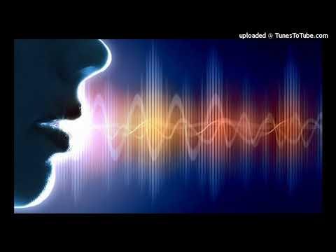 MARC JOBSTEN VS E.C. - MANIAC [WWWT.INFO].MP3
