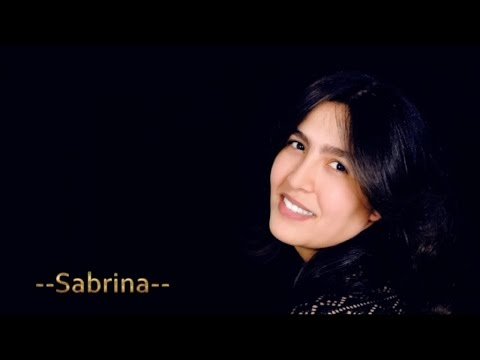 Sabrina - Matghiram Ayama - Official Video