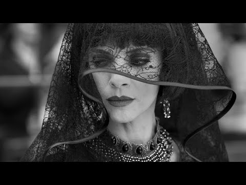 Blancanieves   Official US Trailer