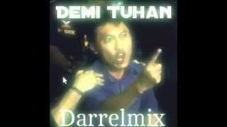 Arya Wiguna - Demi Tuhan ( eka gustiwana )  ( Darrelmix ) Mp3